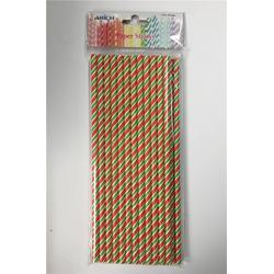 纸吸管厂-深圳普丰纸管(优质商家)图片