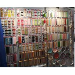 深圳普丰纸管,食品纸吸管厂,食品纸吸管图片