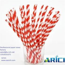 纸质吸管、纸质吸管、深圳普丰纸管图片