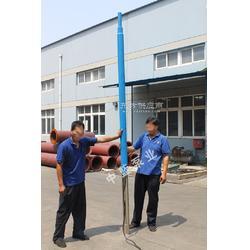 专业生产各种高扬程小流量深井潜水泵图片