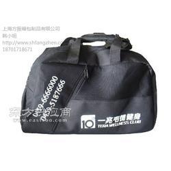 定做健身包 定做健身包厂家 定做多功能健身包 方振供图片