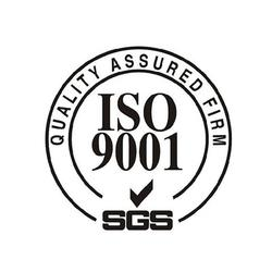 iso9001认证办理|烟台iso9001认证|山东中远图片