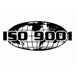 临沂ISO9001多少钱-ISO9001多少钱-中远认证图片