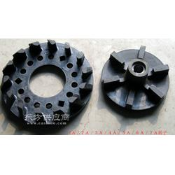 生产加工6a聚氨酯叶轮盖板,6a叶轮盖板,6a聚氨酯叶轮盖板,聚氨酯图片