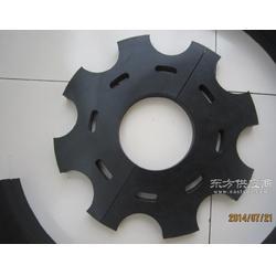 设计加工旋盖机传动星轮 螺旋推进器加工厂家 螺旋推瓶器图片