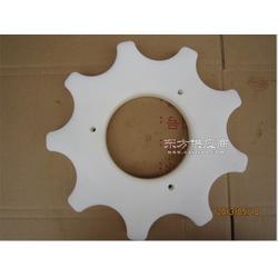 供应灌装机星轮、贴标机星轮、MC尼龙星轮图片