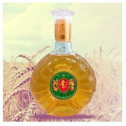 金九阁养生酒,金九阁酒业(在线咨询),金九阁图片