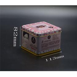 铁盒_锡楼包装(在线咨询)_大岭山铁盒图片