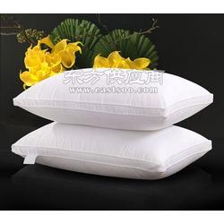 公司年会福利礼品首选嵘缇枕头枕芯,给员工一份贴心的礼物图片