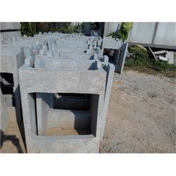 空心砌块水泥盖板,广州水泥盖板,浩盛水泥制品图片