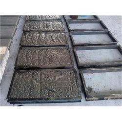 复合材料电缆沟盖板、浩盛水泥制品、萝岗电缆沟盖板图片