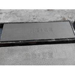 佛山水泥盖板-浩盛水泥制品-水泥盖板的厂家在哪里图片