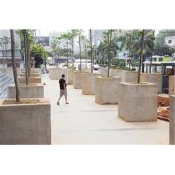 浩盛水泥制品 水泥墩厂家-番禺水泥墩图片
