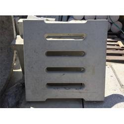 雨排沟水泥盖板-中山水泥盖板-浩盛水泥制品亚博ios下载(查看)图片