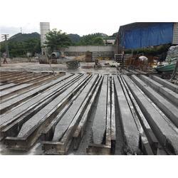 浩盛水泥厂家直销-预制混凝土方桩施工-越秀预制混凝土方桩批发