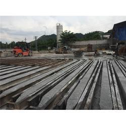 水泥桩多少钱-水泥桩-广州浩盛水泥制品图片