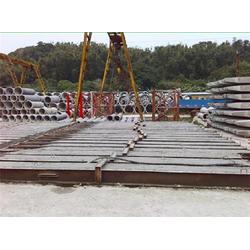 实心混凝土方桩工厂-惠州实心混凝土方桩-浩盛水泥制品(查看)图片