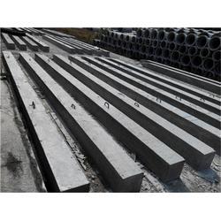 实心混凝土方桩价钱-海珠实心混凝土方桩-浩盛水泥专业定做图片