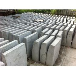 普通混凝土路侧石-南沙凝土路侧石-浩盛水泥制品图片