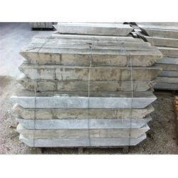 惠州混凝土路缘石-浩盛水泥厂家直销-混凝土路缘石尺寸图片