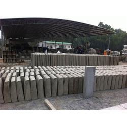 惠州水泥路缘石-水泥路缘石多少钱-浩盛水泥制品图片