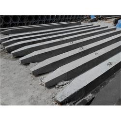 中山钢筋混凝土方桩、浩盛水泥制品、大型钢筋混凝土方桩图片