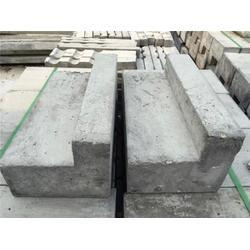 白云电缆沟盖板-浩盛水泥产品齐全-水泥电缆沟盖板尺寸图片