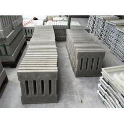 海珠水泥盖板厂家-浩盛水泥产品齐全-铸铁水泥盖板厂家图片