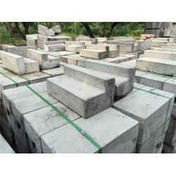 荔湾水泥盖板厂家-水泥盖板厂家-浩盛水泥制品图片
