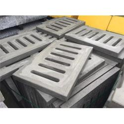 黄埔水泥盖板厂家-排水沟水泥盖板厂家-浩盛水泥制品图片