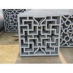 预制水泥花窗,浩盛水泥制品(在线咨询),从化水泥花窗图片