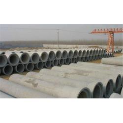 浩盛水泥制品亚博ios下载-清远排水管生产厂家图片