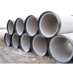浩盛水泥厂家直销-水泥排水管多少钱一米-深圳排水管多少钱一米图片