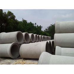 花都排水管生产厂家-浩盛水泥制品图片