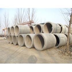 浩盛水泥制品买LOL比赛输赢的软件-水泥排水管生产厂家-从化排水管生产厂家图片