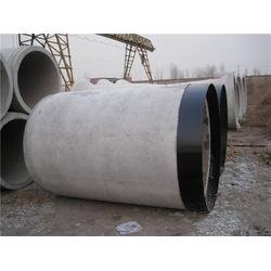 中山排水管生产厂家-浩盛水泥制品图片