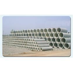 浩盛水泥制品可信賴-花都排水管多少錢一米