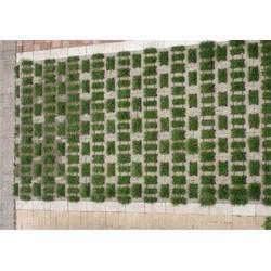 黄埔护坡砖厂家,六角护坡砖厂家,浩盛水泥制品(推荐商家)图片
