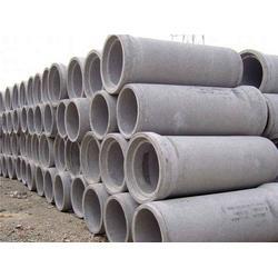 钢筋混凝土排水管生产厂家-浩盛水泥制品可信赖图片