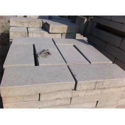 浩盛水泥制品亚博ios下载 水泥路侧石规格-江门水泥路侧石图片