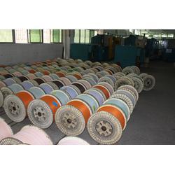 黑龙江网线、欧力格光纤网线厂家、超五类网线图片
