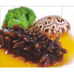 郑州海参种类、新密即食海参专卖、【得一斋】图片