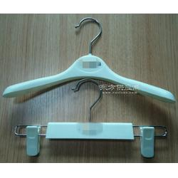 荷木衣架.榉木衣架.水曲柳.橡木衣架.塑胶衣架.玻璃钢模特图片