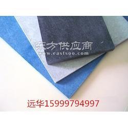 加纤合成石板 耐高温防静电合成石板