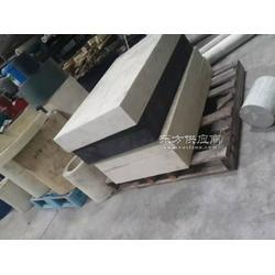 进口PU板优力胶厂家图片