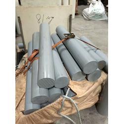 PVC灰色棒 灰色PVC棒图片