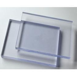 防静电PVC板 PVC防静电板图片