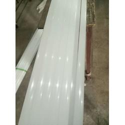 PVDF耐高温棒 进口PVDF棒图片