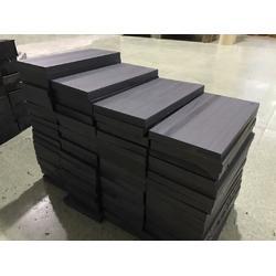 黑色PSU板 大量供应进口PSU板图片