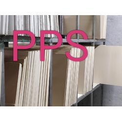 聚苯硫醚PPS板 进口PPS板图片